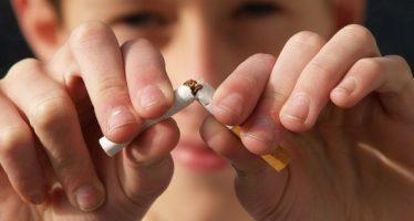 ¿Cuáles son las causas del cáncer oral?
