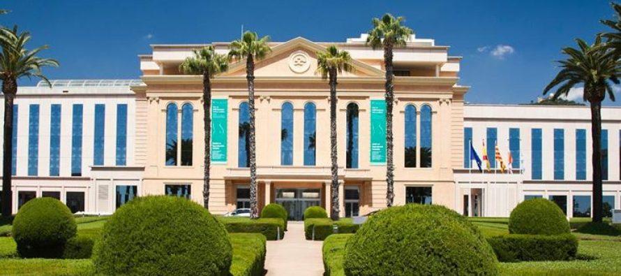 El Centro Médico Teknon, pionero en Europa en acoger el Practicum de Joint Commission International