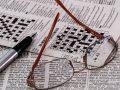Un estudio afirma que hacer crucigramas rejuvenece diez años el cerebro
