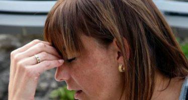 Unas 15.000 personas en España padecen miastenia gravis