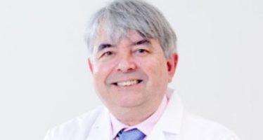 La enfermedad cardiovascular es la causa más frecuente de muerte en España