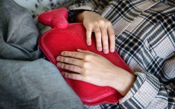 Enfermedad Inflamatoria Intestinal: Se estima que 150.000 pacientes en España la sufren