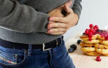 ¿Cuáles son los síntomas de la colitis microscópica?