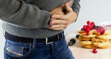 Enfermedad inflamatoria intestinal y Covid-19