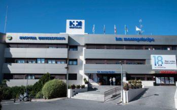 Covid-19: HM Hospitales gratifica la labor de sus trabajadores