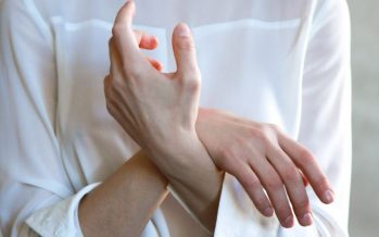 Recomendaciones para prevenir los brotes de lupus