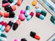 La industria farmacéutica intensifica sus esfuerzos para facilitar el acceso a los medicamentos en países en desarrollo