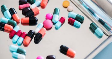 Medicamentos antivirales: La Comunidad de Madrid autoriza su compra por 7,2 millones