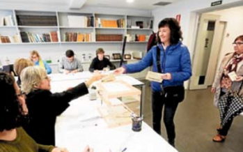El Colegio de Farmacéuticos de Pontevedra recurre la sentencia judicial que le obliga a repetir las elecciones
