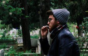 Más de 1,9 millones de personas mueren cada año de enfermedades cardíacas inducidas por el tabaco
