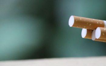 El tabaco causó más de 50.000 muertes en España en el año 2016