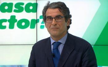 Las hemorroides afectan a más de 20 millones de personas en España