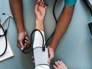 ¿Cuáles son las secuelas de la pandemia entre los médicos?
