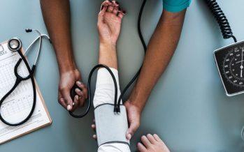 Crean RedENT para tratar de frenar el 70 % de las muertes prematuras causadas por enfermedades no transmisibles