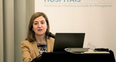 Asisa participa en la II Cumbre Ibérica de la Sanidad Privada celebrada en Lisboa