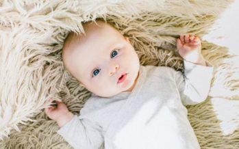 Enfermedades raras: El 80% debuta durante la edad pediátrica