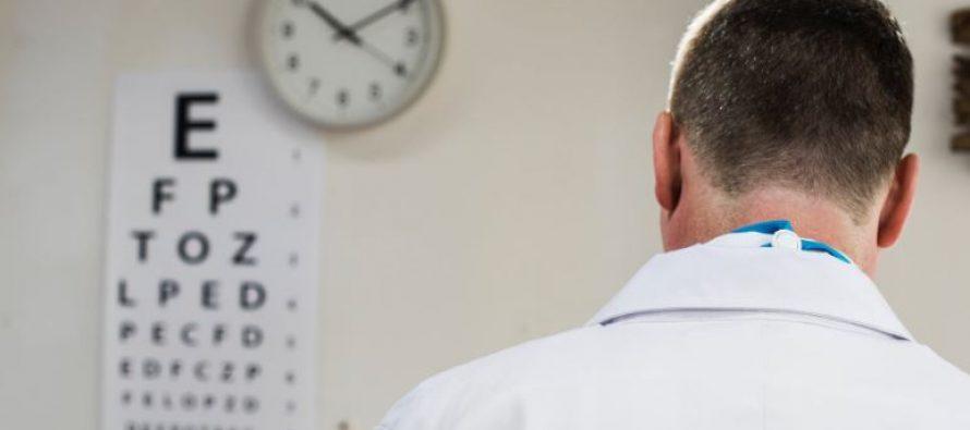 Investigadores encuentran una nueva diana terapéutica para el cáncer de colon
