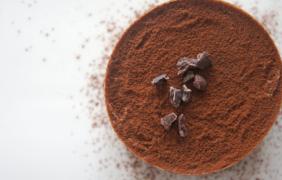 El cacao ayuda a reducir la incidencia de numerosas enfermedades crónicas