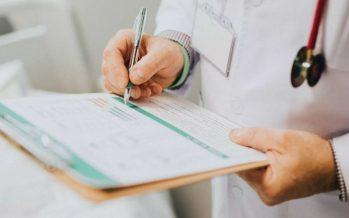 Cáncer de ovario: Administrar niraparib tras la quimioterapia en pacientes recién diagnosticadas mejora su supervivencia