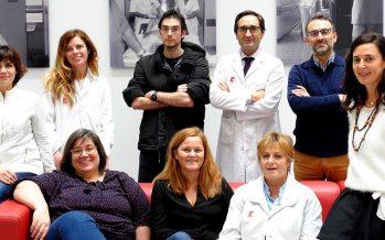 Una investigación en células sanguíneas localiza nuevos tratamientos en las enfermedades mentales