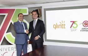 Cofares y Glintt crean una plataforma para acelerar la digitalización de la farmacia