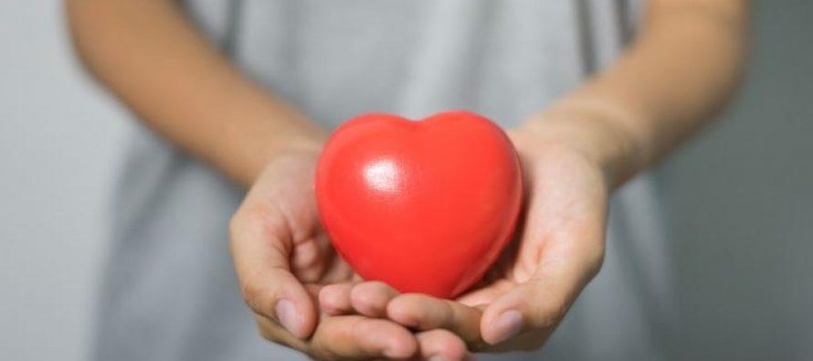 Hasta el 54% de los ciudadanos con el colesterol elevado están sin diagnosticar