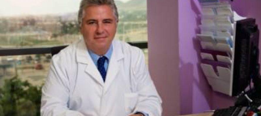 Quirónsalud Málaga y Marbella celebran el Mes Internacional del Cuidado de la Fertilidad