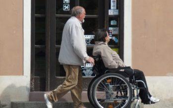 El retraso del diagnóstico de la esclerosis lateral amiotrófica en España se sitúa en 12 meses