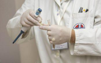 Inmunoglobulina enriquecida, un fármaco que evita los ingresos de pacientes Covid en la UCI