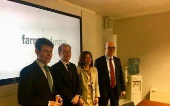 La industria farmacéutica devolverá cerca de 150 millones de euros a las arcas públicas