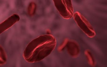 1.200 millones de personas en el mundo viven con anemia