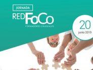 """Celebran la Jornada Red FoCo bajo el lema """"Sumamos para multiplicar"""" en Madrid"""