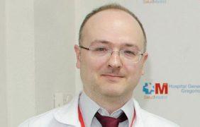 """Dr. Márquez: """"La inmunoterapia 100% española puede ayudar a mejorar los resultados de otras vigentes"""""""