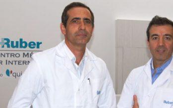 El Ruber Internacional aumenta su área de cirugía estética, reconstructiva y ginecoestética