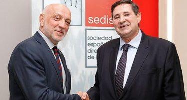 SEDISA renueva su Plan Estratégico en el marco de la inauguración de nueva sede