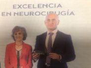 Dr. Bernardo Mosqueira