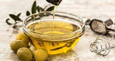 La dieta mediterránea podría reducir la medicación de los diabéticos