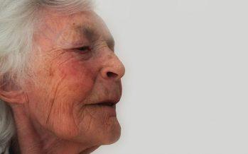 Una nueva vía para tratar el Alzheimer