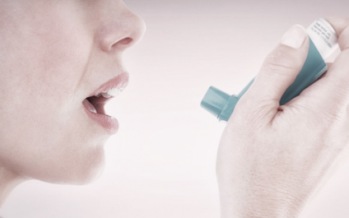 La Central de Tratamiento de Aire es la solución a los problemas respiratorios