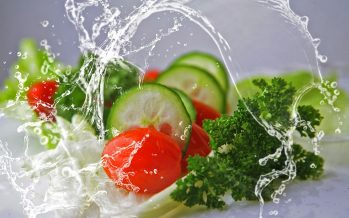 Dieta Mediterránea y Diabetes