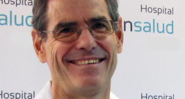 Quirónsalud San José pone en marcha una nueva Unidad de Optimización Funcional