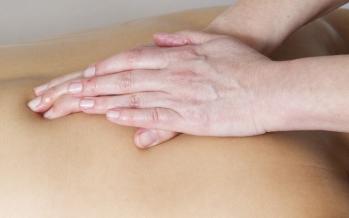 El 92,7% de los afectados de fibromialgia son mujeres