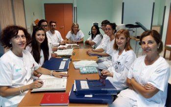 En marcha un proyecto de humanización de la atención sanitaria en lesión medular