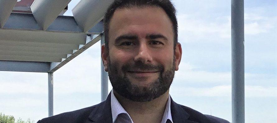 Pablo Velasco