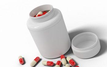 Sanidad advierte que un complemento alimenticio natural no es sinónimo de seguro