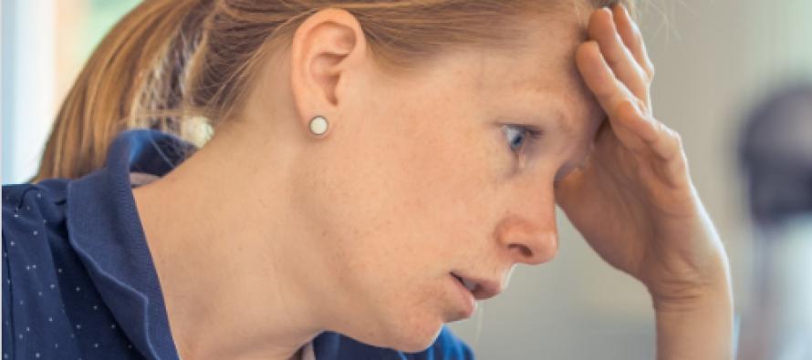 Hipocondría: Estos son los principales síntomas
