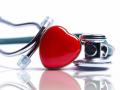 Las enfermedades cardiovasculares causan cada año 17 millones de muertes en el mundo