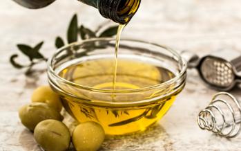 Una dieta rica en aceite de oliva reduce la necesidad de la medicación de los pacientes con diabetes