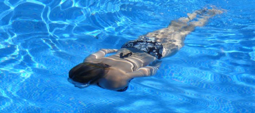 El barotraumatismo afecta a un 80% de españoles en verano