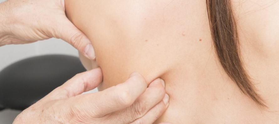 Este es es el diagnóstico del lipoma